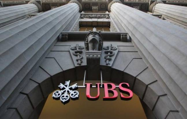 """Le fisc américain a versé une récompense record de 104 millions de dollars à Bradley Birkenfeld, un ex-employé d'UBS, qui avait livré des informations """"exceptionnelles à la fois par leur ampleur et leur étendue"""" sur les fraudes commises par des clients de la banque suisse."""