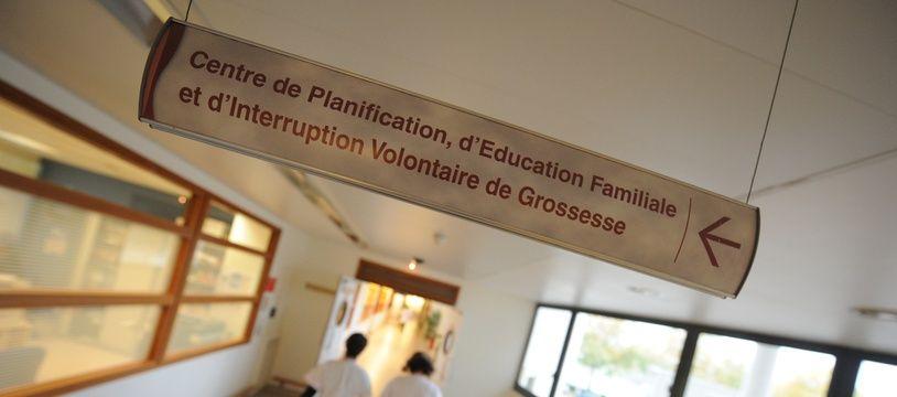 IVG: Le comité d'éthique ne voit «pas d'objection» à allonger le délai légal (Archives)