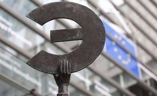 Le projet de créer des eurobonds divisent encore les pays de la zone euro.
