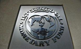 Les autorités chinoises doivent poursuivre les réformes pour orienter leur économie vers un plus grand rôle des marchés afin d'éviter un ralentissement, dit le FMI