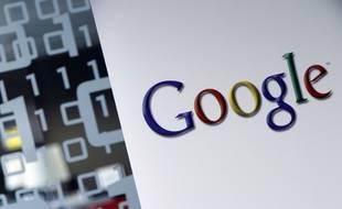 Les employées de Google ont lancé le «Lady Day» pour protester contre les inégalités hommes/femmes.