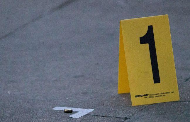 Toulouse: Un homme grièvement blessé par balle sur le parking d'un magasin