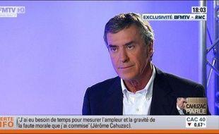 """Le gouvernement français, qui s'est engagé à muscler la lutte contre la fraude fiscale après le séisme Cahuzac, présente mercredi, dans le cadre de son opération """"mains propres"""", une série de mesures pour faciliter les enquêtes et durcir les sanctions."""