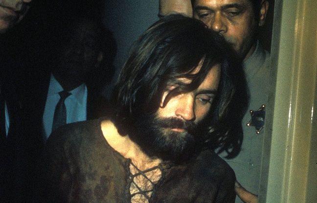 L'autopsie de Charles Manson a été dévoilée
