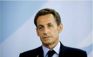 Nicolas Sarkozy sera interviewé par Laurence Ferrari, puis par une dizaine de Français.