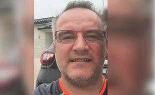 Un appel à témoins a été lancé pour tenter de retrouver Wilfrid Coste, disparu à Toulouse depuis le 17 avril 2021.