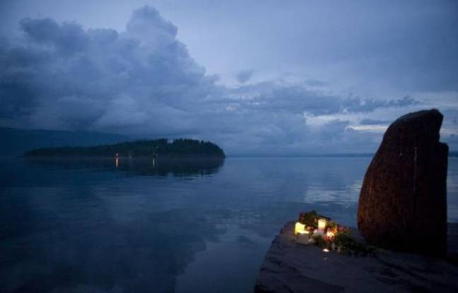 Offices religieux, dépôts de gerbes, rassemblements et concert sont programmés dimanche à travers la Norvège pour commémorer le premier anniversaire des attaques qui ont ensanglanté la paisible nation scandinave le 22 juillet 2011.