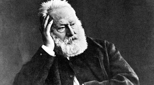 La BNF acquiert un carnet inédit de Victor Hugo