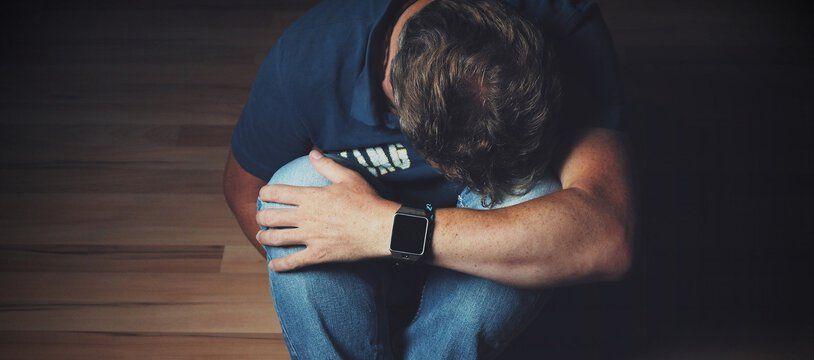 La santé mentale de la population s'est détériorée, sans beaucoup d'augmentation de moyens pour les soins