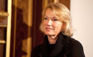 Brigitte Lahaie ne présentera plus «Lahaie, l'amour et vous» sur RMC