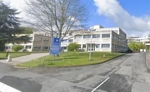 La famille d'une femme hospitalisé à Morlaix a porté plainte contre l'établissement.