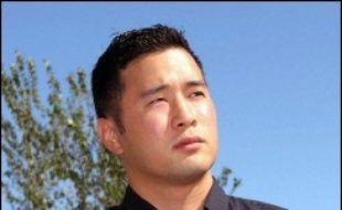 Le procès du lieutenant de l'armée américaine Ehren Watada, qui a refusé de se rendre en Irak, premier officier d'active à opposer un tel refus, s'ouvre lundi devant une Cour martiale d'une base militaire de l'Etat de Washington,