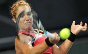 La Belgique, diminuée par l'absence de sa meilleure joueuse Kim Clijsters, blessée, a perdu (4-1) au Japon son match de barrage pour se maintenir dans le Groupe mondial de Fed Cup de tennis.