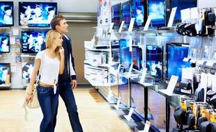Si la location longue durée permet de profiter de produits high-tech, elle coûte souvent plus cher qu'un achat standard.