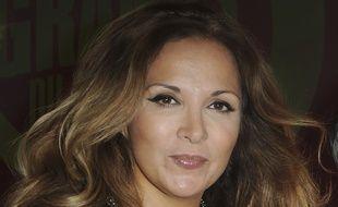 Hélène Ségara s'est exprimée pour la première fois sur l'affaire Gilbert Rozon.