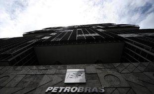 Les Etats-Unis ont espionné le géant pétrolier brésilien et la plus grande compagnie du pays, Petrobras, selon des documents des services secrets américains révélés par la télévision Globo du Brésil.