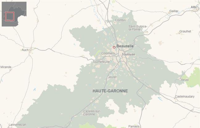 Une adolescente décédée, deux jeunes en garde à vue — Toulouse