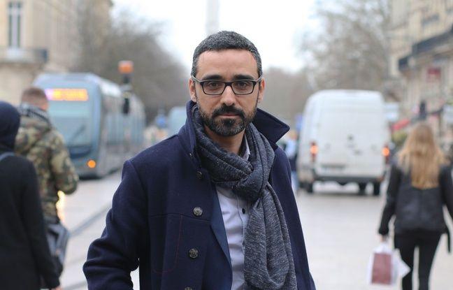 Bordeaux: «Le départ d'Alain Juppé remet La République En Marche au centre du jeu», constate Aziz Skalli