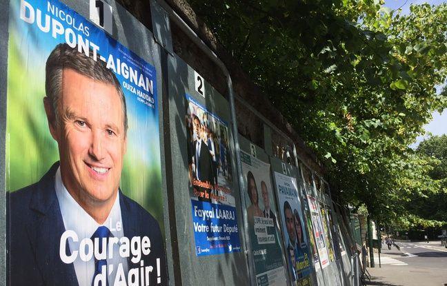 Bureaux De Vote Yerres : Mairie de périgny sur yerres
