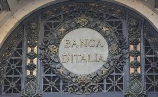 """Le système bancaire en Italie a montré de """"remarquables signes"""" de résistance mais reste sous la menace de la récession dans le pays et d'une aggravation de la crise de la dette, a estimé le Fonds monétaire international (FMI) dans un rapport publié mardi."""