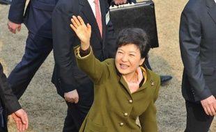 La Corée du Nord a lancé mercredi ses premières attaques verbales envers la nouvelle présidente de Corée du Sud, recourant à une expression sexiste en langue coréenne pour dépeindre Park Geun-Hye comme autoritaire et manipulatrice.