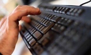 Plus de 5 milliards de pages sur le téléchargement illégal déréférencées