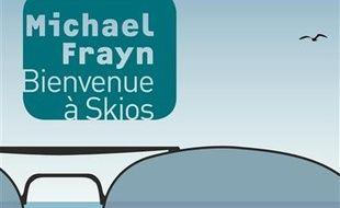 Bienvenue à Skios