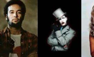 Ben Harper, Marilyn Manson, Nancy Sinatra et Jeff Buckley: ces artistes ont tous repris avec succès une chanson, mythique ou non.