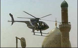 L'ONU est scandalisée par les méthodes de recrutement de mercenaires de pays pauvres par des entreprises de sécurité occidentales qui n'hésitent pas à les envoyer dans des zones dangereuses comme l'Irak, où des centaines d'entre eux ont péri depuis l'intervention de 2003.