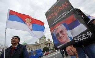 Les acquittements successifs d'un général croate et d'un ex-Premier ministre kosovar, en l'espace de deux semaines, ont valu au Tribunal pénal international pour l'ex-Yougoslavie une vague de critiques sans précédent, qui pourraient, selon certains analystes, ternir son héritage.
