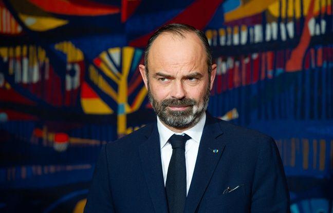 Réforme des retraites: La conférence de financement lancée le 30janvier, annonce Edouard Philippe