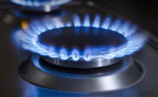 La France est le 3e producteur de biogaz en Europe, derrière le Royaume-Uni.