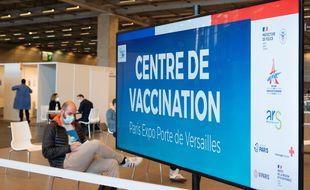 Pour les moins de 50 ans sans comorbidité, trouver un créneau de vaccination peut s'avérer compliqué.