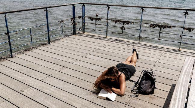 Que lire cet été ? On a la liste de lecture qu'il vous faut