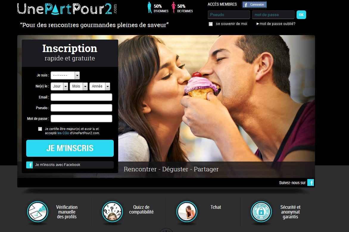 site des rencontres Villefranche-sur-Saône