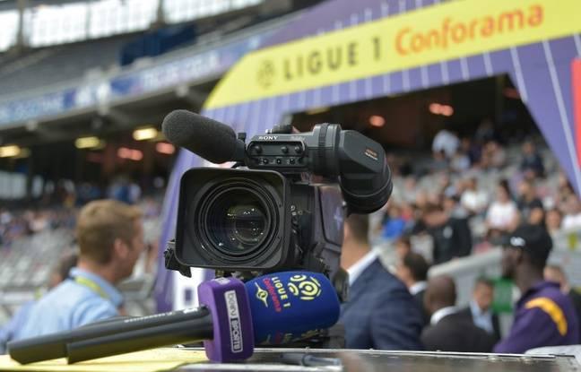 Poussée par les clubs, la LFP s'en prend à beIN Sports, qui ne vend pas la L1 assez cher à l'étranger