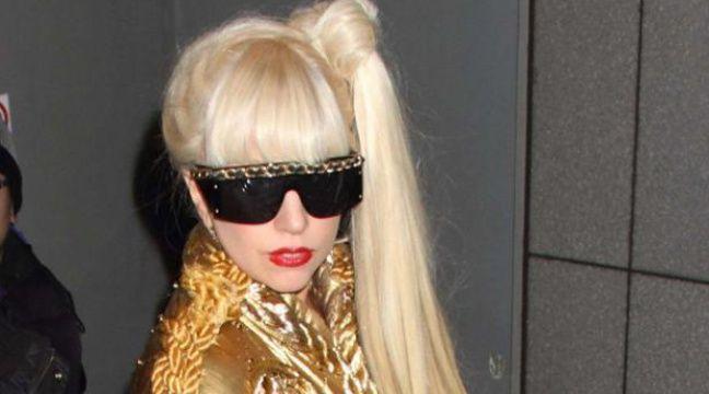 Lady Gaga et Cameron Diaz pourraient se crêper le chignon… Nicolas Cage s'affiche avec deux ...