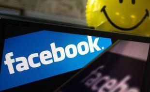 L'entrée en Bourse ratée du site communautaire Facebook est un appel à la raison qui devrait permettre de parer au risque de formation d'une bulle internet, estiment analystes et experts
