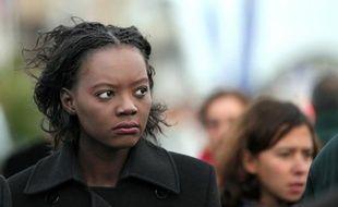 L'ex-secrétaire d'Etat Rama Yade, dont la domiciliation de la résidence principale à Colombes est contestée, a été radiée jeudi des listes électorales de cette commune des Hauts-de-Seine où elle est élue municipale d'opposition, a annoncé le maire PS Philippe Sarre.