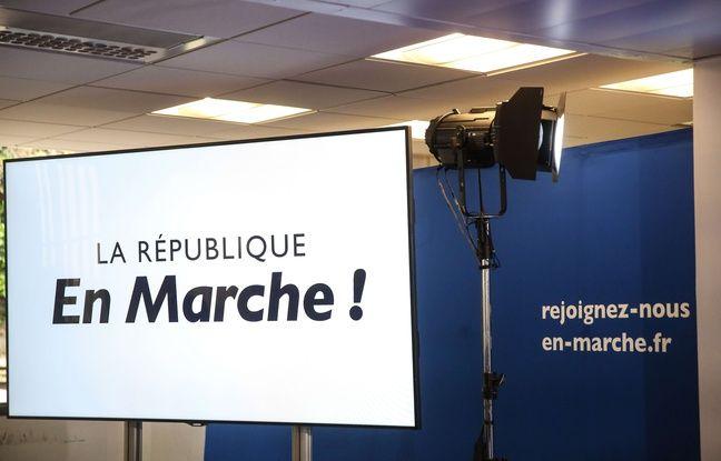 Grenoble : Un manifestant de 19 ans, soupçonné d'avoir agressé des militants LREM, placé en garde à vue