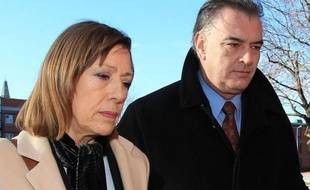 La Cour suprême irlandaise s'est opposée jeudi à l'extradition vers la France du Britannique Ian Bailey, que la justice française voulait interroger dans l'affaire du meurtre de Sophie Toscan du Plantier en Irlande en décembre 1996.