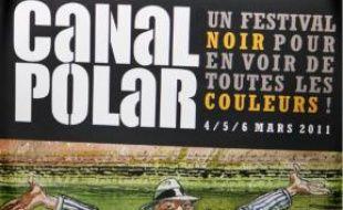 Canal + estime qu'il y a un risque de «confusion» avec le nom du festival.