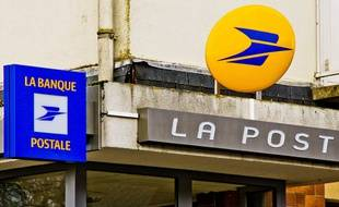 La Banque postale lance un service sur Vine