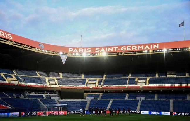 Vers un PSG-Dortmund à huis clos, le match des VI Nations France-Irlande reporté ?