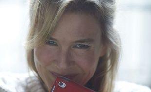 Renée Zellweger alias Bridget Jones, dans le film «Bridget Jones's Baby», en salles le 5 octobre 2016 en France.