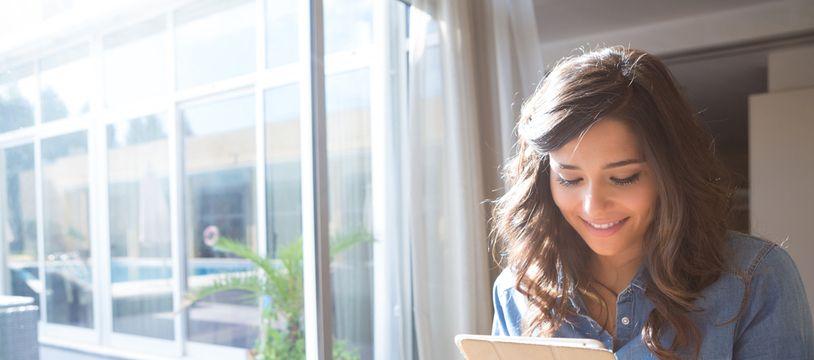 Profitez d'une tablette offerte à l'occasion des Tab Days chez Samsung