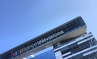 Illustrations France Télévisions.
