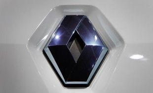 """Le suicide d'un salarié de Renault en 2007 est """"dû à la faute inexcusable"""" du constructeur automobile, selon un arrêt rendu jeudi par la cour d'appel de Versailles"""