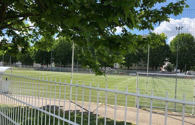 Match de foot interdit à Strasbourg : Les participants invités à aller se faire dépister « en tout anonymat »