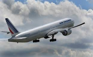 La rentrée promet d'être tendue entre les syndicats et la direction d'Air France.